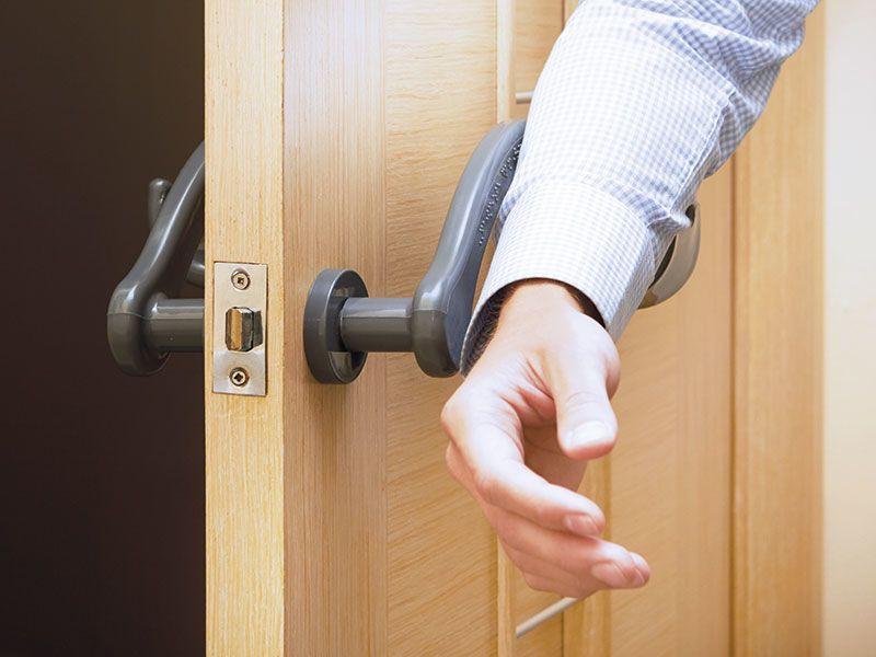 ручка дверная 2.jpg