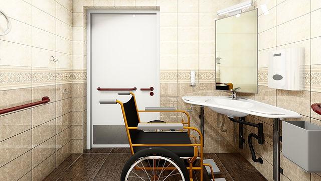 toilet TITUL 3.jpg