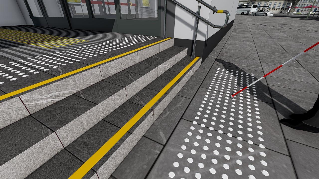 ТНУ перед лестницей 01.jpg