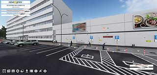парковка 1.jpg