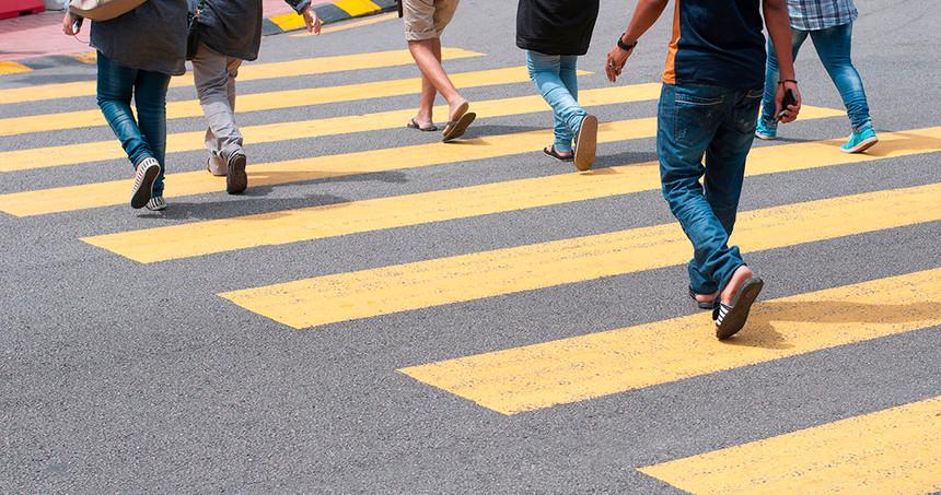 Переход пешеходный 08.jpg