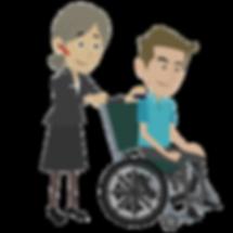 инвалид 2.png