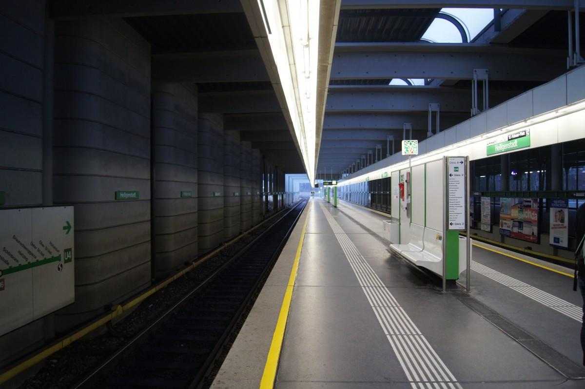 ТНУ платформа 02.jpg
