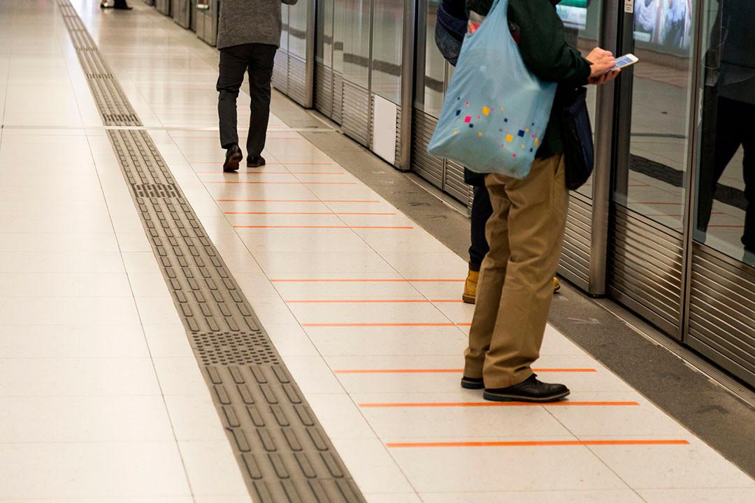 ТНУ платформа 01.jpg