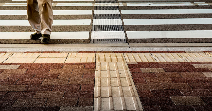 Переход пешеходный 06.jpg