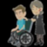 инвалид 3.png