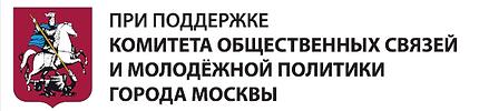 КОС лого 1.png