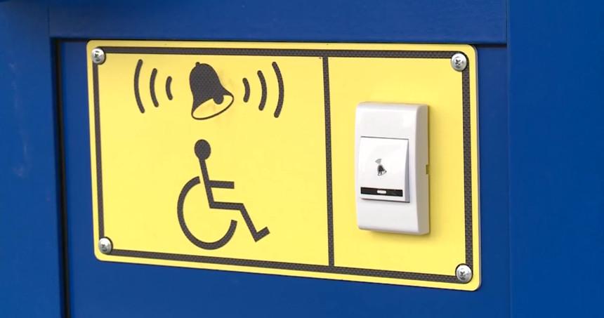 кнопка помощи 05.jpg