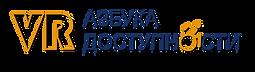 AZBUKA logo 1.png