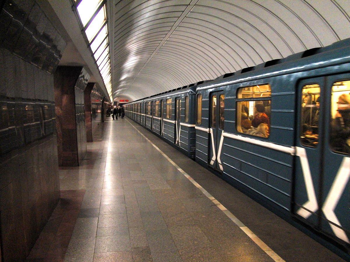 ТНУ платформа 03.jpg