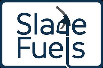 slade fuels logo white background.png