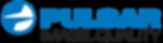 pulsar_stacked_logo2015.png