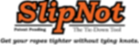 Video Splash page Logo.png