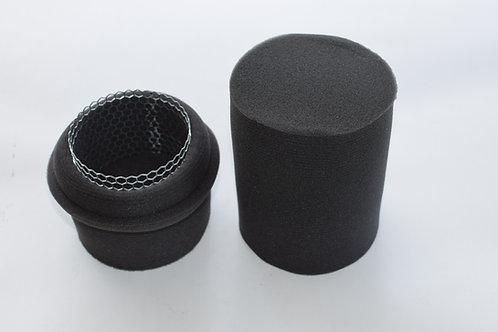 Air Filter - Large