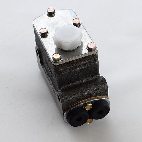 Brake Master Cylinder - 1963 - 1966 - Spridget