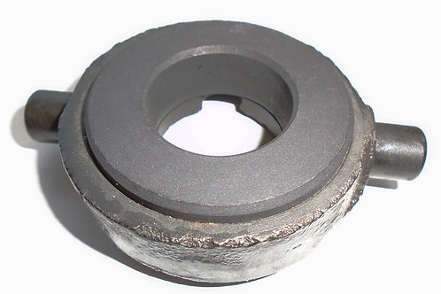 Throw Out Bearing - 948cc