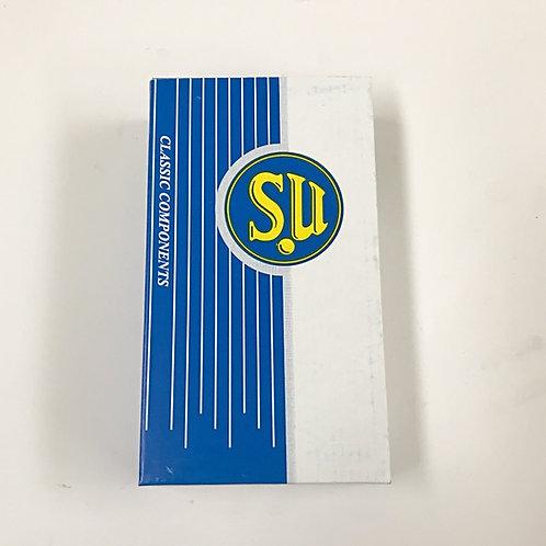 "SU Carb Kit - HS2 - 1 1/4"" - 1098cc, 1275cc"