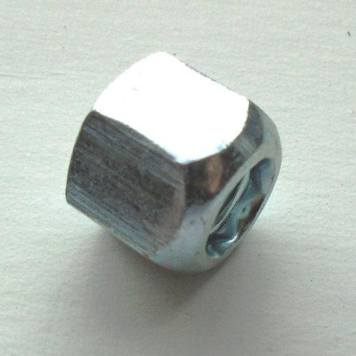 Wheel Nut - Pre-Rostyle - Spridget