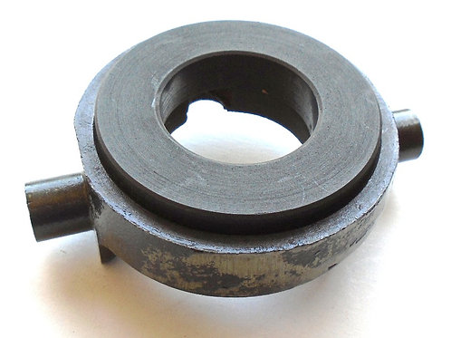 Throw Out Bearing - 1098cc