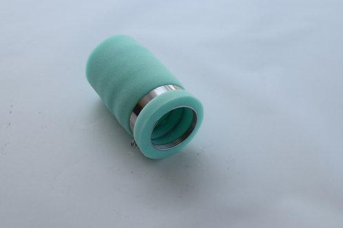 Air Filter - Foam
