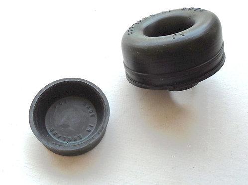 Clutch Slave Cylinder Rebuild Kit - For CSC-100a