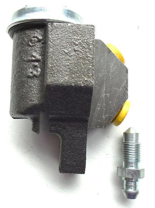 Front Wheel Cylinder - RH - Drum Cars