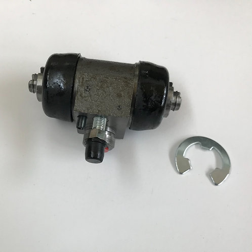 "Rear Brake Wheel Cylinder - 3/4"" - Aftermarket"