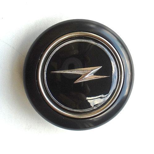 Horn Button - Bugeye