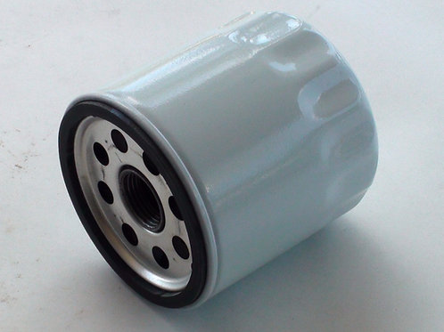 "Oil Filter - 1970 -1974 - Spin-on - ""A"" Series"