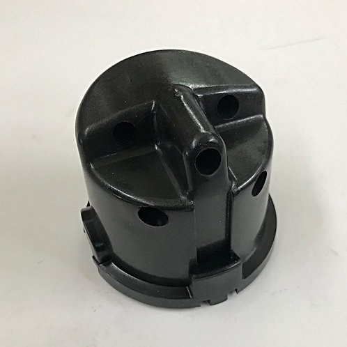 Distributor Cap - Side Entry