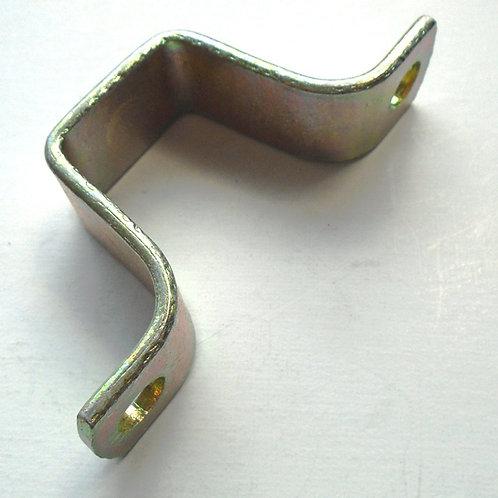 Sway Bar Mounting Strap - Spridget