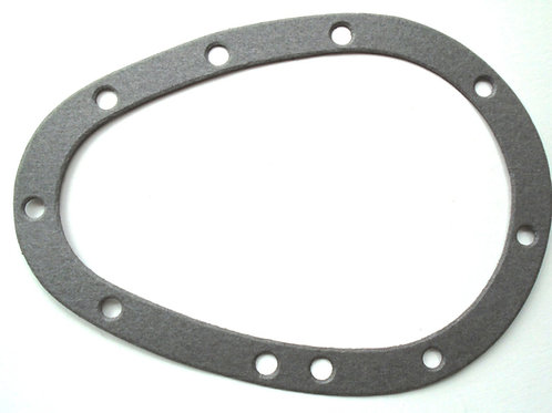 """Timing Cover Gasket - """"A"""" Series"""