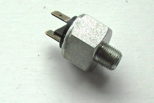 Brake Light Switch - 1962 - 1966
