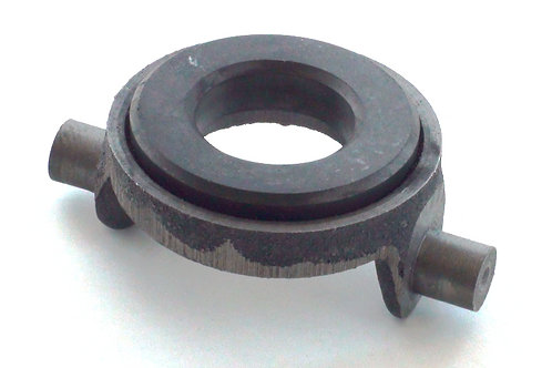 Throw Out Bearing - 1275cc