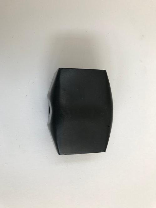 Fuse Box - Spade Connectors - Thru 1967