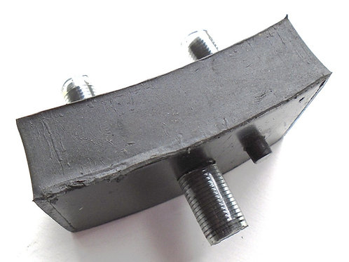 """Motor Mount - Front - """"A"""" Series"""