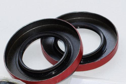Rear Hub Seal - For DBH-600
