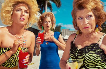 Miami 2020-PIC 12-1569 copy.jpg