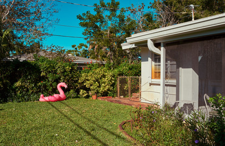 Miami 2020-PIC 12-1478 copy.jpg