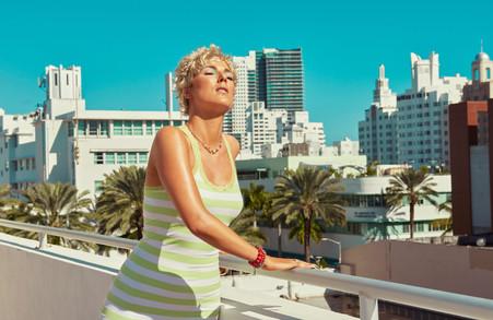 Miami 2020-Pic 19-2461 copy.jpg
