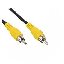 cable rca O.png