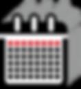 calendario 7 negro 12.png