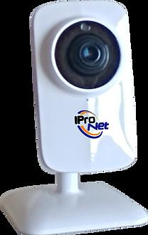 IProCam5.png