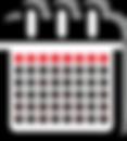 calendario 3 negro 7.png