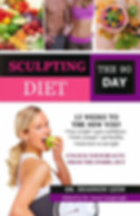 The 90 Day Sculpting Diet Manual.jpeg