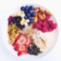 beauty detox bowl.jpg