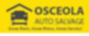 Osceola Auto Salvage.png