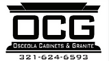 Osceola Cabinets And Granite.png