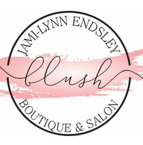 Blush Boutique and Salon.jpg