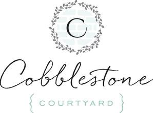 Cobblestone Courtyard.jpg